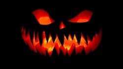 Halloween – skąd to się wzięło? - miniaturka