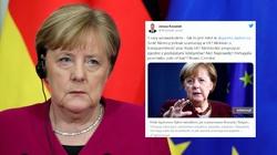Niewiarygodne! ,,GW'' pisze o szantażu Niemiec w UE - miniaturka