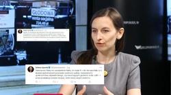 Spurek: UE skapitulowała przed Polską - miniaturka