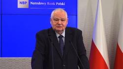 Fantastyczne prognozy dla Polski! Wzrost gospodarczy jeszcze w tym roku  - miniaturka