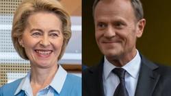 Nieoficjalne: KE uruchamia procedurę naruszeniową wobec Polski - miniaturka
