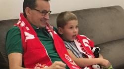 Morawiecki zabiera głos ws. publikacji 'Super Expressu' na temat dzieci - miniaturka