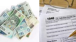 Prof. Kopczuk: Czy jest idealny system podatkowy? - miniaturka