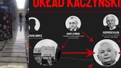 Suski rozprawia się z 'Układem Kaczyńskiego'. Totalsi wściekli!!! - miniaturka