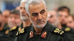 Iran zapowiada zemstę na USA i Trumpie - miniaturka
