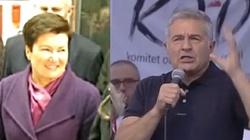 Frasyniuk: H. Gronkiewicz-Waltz staje w obronie państwa prawa! - miniaturka