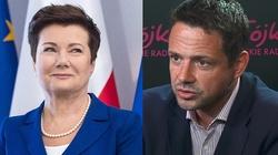 Kolejna awaria w Warszawie skrywa następną aferę PO? Nowe fakty - miniaturka