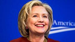 Za wyciekiem maili Clinton stali rosyjscy hakerzy? - miniaturka