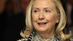 Poważne problemy Hillary Clinton. FBI wznawia śledztwo w sprawie maili - miniaturka