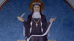 Postna kuchnia św. Hildegardy czyli uzdrawianie i pokuta - miniaturka