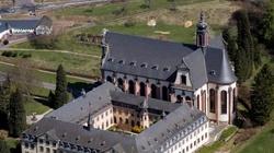 I tak odchodzi cywilizacja: W Niemczech zamykają klasztor założony przez samego św. Bernarda - miniaturka