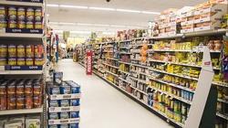 PiS planuje nowelizację zakazu handlu w niedzielę - miniaturka
