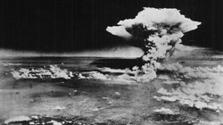 Uczczono pamięć ofiar Hiroszimy i Nagasaki - miniaturka