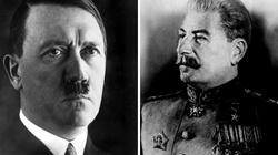 Międzynarodowa agencja fałszuje historię! Niemcy nie współpracowali z Sowietami - miniaturka