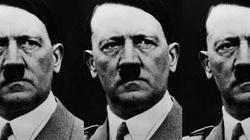 Dariusz Gawin: Totalna transgresja. Niemcy, totalitaryzm i wiek XX - miniaturka
