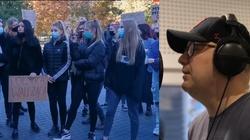 Uśmiech w stronę nastoletnich bojówkarzy? Bodnar chce praw wyborczych dla 15. latków  - miniaturka
