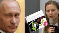 ,,SokzBuraka'' ruszy z nową siłą hejtu? Profil przejmuje… Fundacja Otwarty Dialog - miniaturka