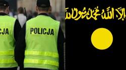 Służby postawione w stan gotowości. Al-Kaida planuje zamachy w Polsce? - miniaturka