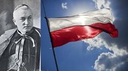 Z Maryją Polska stanie się potęgą!!! Niezwykłe proroctwa - miniaturka