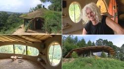 Niesamowite! Chatka Hobbita na Podkarpaciu!  - miniaturka