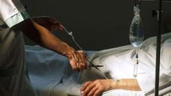 Arcybiskup Paryża: W sprawie eutanazji manipuluje się sondażami - miniaturka
