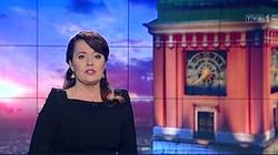 Ostry atak Mazurka w Holecką. ''Jesteś dziennikarką?''. Szef TAI reaguje - miniaturka