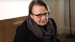 Agnieszka Holland chce emigrować z 'tego kraju', już pakuje walizki - miniaturka
