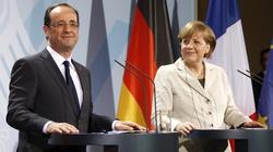 Rosja, Niemcy i reszta Europy reagują na wyniki wyborów - miniaturka