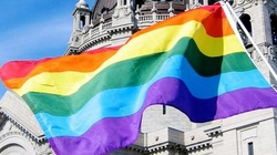 Homoseksualizm w Starym i Nowym Testamencie - miniaturka