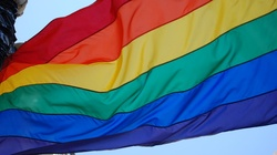 Homoskandal w parafii w Nowym Jorku. Oto prawda o parafiach ,,gay friendly''? - miniaturka