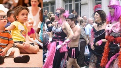 Diabelski Parlament Europejski:Gender od 1-szej klasy - miniaturka