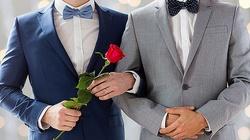 Geje wygrali 'romantyczną' wycieczkę do kraju, gdzie... za homoseksualizm grozi 10 lat więzienia - miniaturka