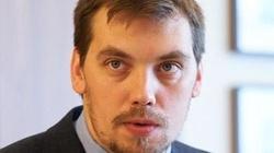 Dr Jerzy Targalski: Kim jest nowy premier Ukrainy? - miniaturka