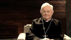 Papież Franciszek wysyła abp Hosera do Medjugorie - miniaturka