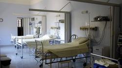 Polska ma najwięcej łóżek szpitalnych w UE w przeliczeniu na 100 tys. mieszkańców - miniaturka