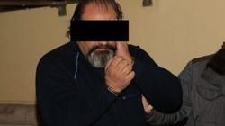 Skończyła się hossa dla ,,Hossa''? 6 i pół roku więzienia dla szefa mafii wnuczkowej - miniaturka