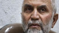 Irański generał zabity przez Państwo Islamskie - miniaturka