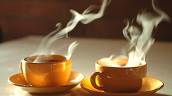 UWAGA! Eksperci alarmują, że gorące napoje powodują....raka! - miniaturka