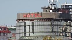 Hotelarze apelują o jasne informacje ws. świąt i Sylwestra  - miniaturka