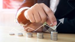 Inteligentne przepływy finansowe w przedsiębiorstwie - miniaturka
