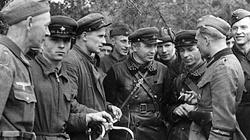 Józef Piłsudski o Rosjanach. Jakże aktualne dziś! - miniaturka