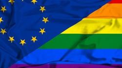 Brawo! Małopolska nie uległa groźbom. Sejmik nie uchylił deklaracji o LGBT - miniaturka