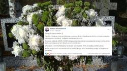 Rząd odkupi kwiaty sprzedawane przed cmentarzami - miniaturka
