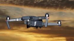 Brawo Polska! Wkrótce stratosferyczne drony znad Wisły zastąpią satelity - miniaturka
