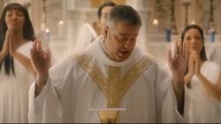 Zobacz, co tak naprawdę dzieje się w czasie Mszy św. To największy cud, którego nie dostrzeżesz oczami  - miniaturka