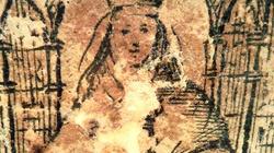 Matka Boża z Coromoto – Pani wenezuelskiej dżungli  - miniaturka