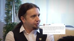 Totalny odlot! Europoseł Lewicy oskarża prawicę o… zabójstwo 13. latki  - miniaturka