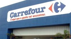 Kapitał ma jednak narodowość? Francuzi przeciwni przejęciu Carrefoura przez Kanadyjczyków - miniaturka