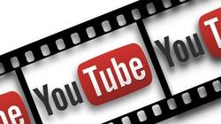 Oto prawdziwa cenzura! YouTube zamyka kanał ,,Life Site News'' - miniaturka