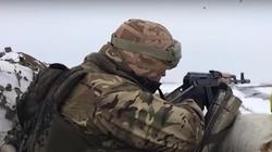 Rosjanie na Ukrainie przygotowują się do drugiej ,,Ruskiej Wiosny''  - miniaturka